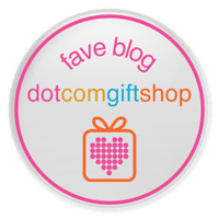 dotcomgiftshop